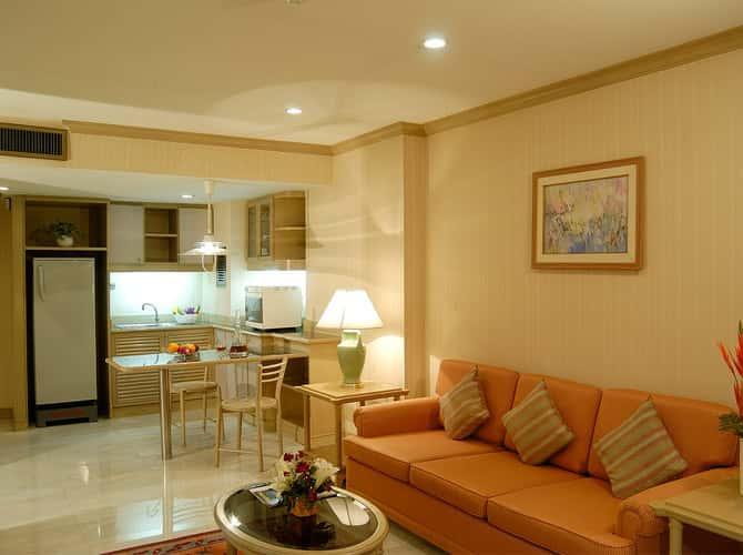 Дизайн небольших квартир фото идеи