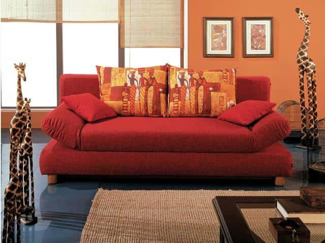 Выбор стиля при покупке данной мебели