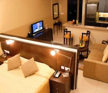 Планировка хрущевки 2 комнаты варианты 45 кв