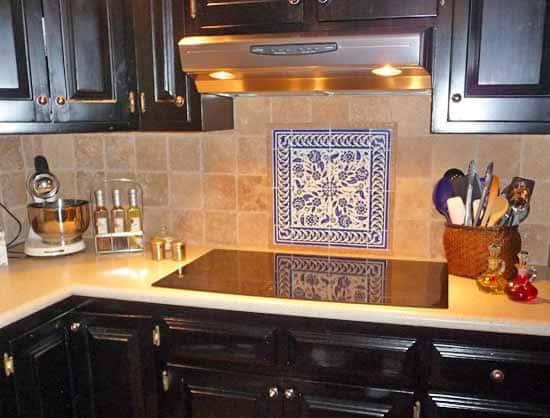 Shop Amazoncom  Decorative Tiles