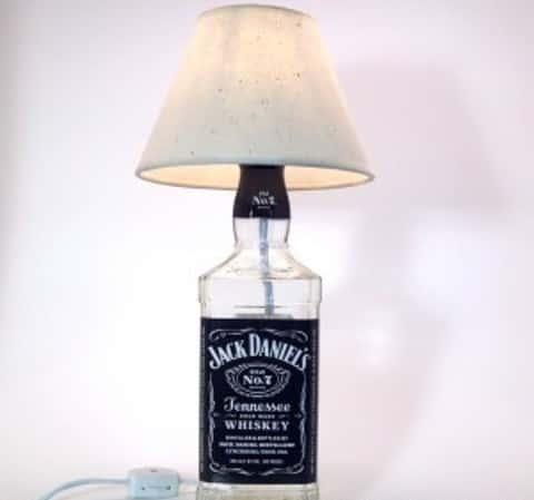 Изготовление лампы своими руками фото 182