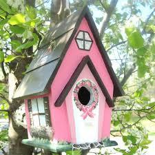 Идеи для дачи и сада своими руками. 14731