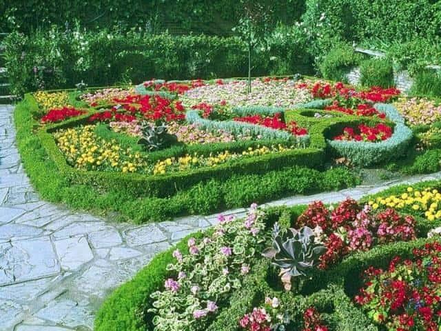 Для дачи и сада мы сделали это за вас