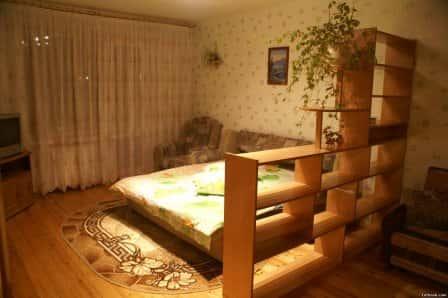 Как недорого сделать дом уютнее