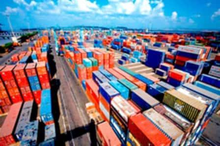 Публикуемые отзывы о компании Логиконт: узнайте много новостей о поставщиках контейнеров и об оставленных ссылках