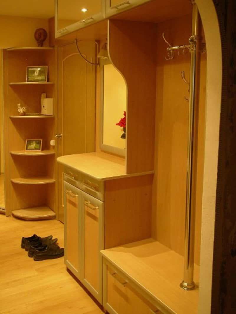 дизайн и ремонт котеджей внутри в стиле хайтек