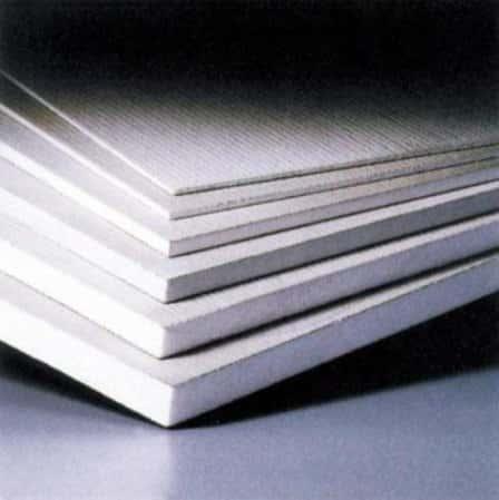 Новые отделочные материалы: стекломагниевый лист