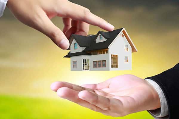 Кредит для покупки жилья в испании