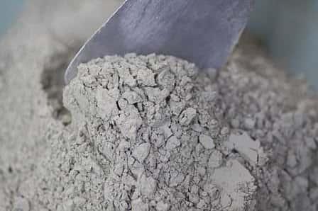 Самая экономичная технология производства цемента