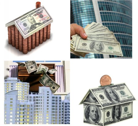 капитальные вложения на приобретение объектов недвижимого имущества изменился: каменная