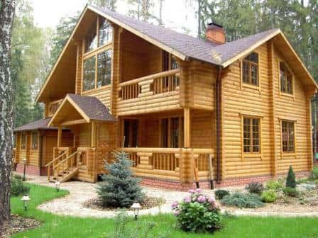 Типовой или индивидуальный проект дома?