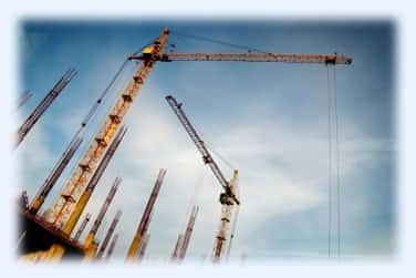 Чем выгодны строительные компании Москвы и Московской области