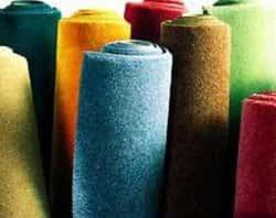 Как выбрать ковролин коммерческий на основе его характеристик?