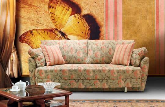 Мягкая мебель - незаменимый и необходимый реквизит любого офисного и жилого ...