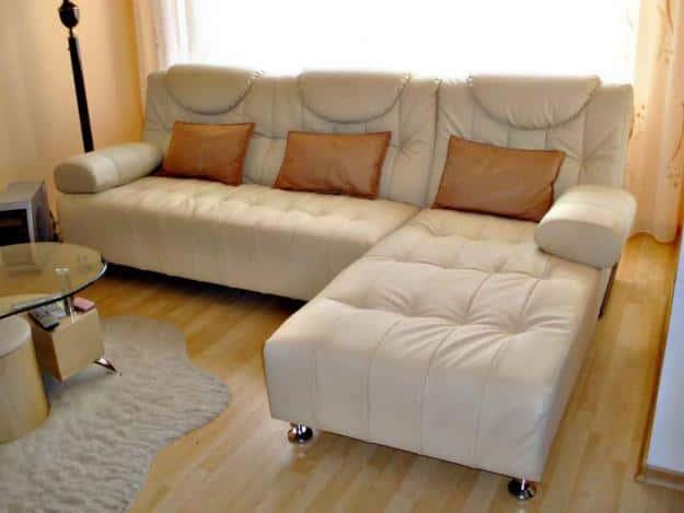 Мебель, соответствующая темпу Вашей жизни…