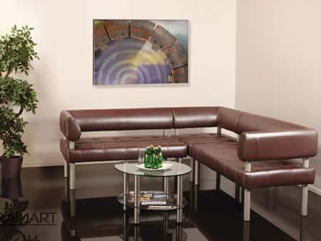 Какая мебель незаменима в офисе