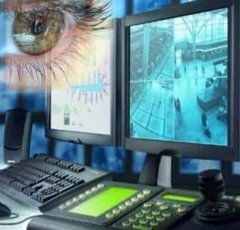 Преимущества и недостатки беспроводного видеонаблюдения.