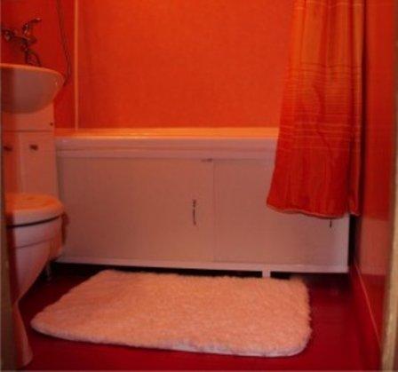 Ремонт ванны или замена ванной на новую?