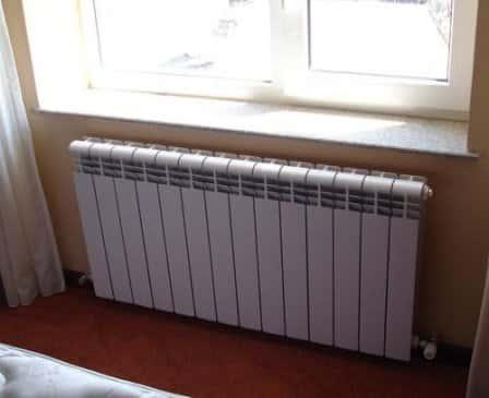 Плюсы и минусы систем отопления частного дома