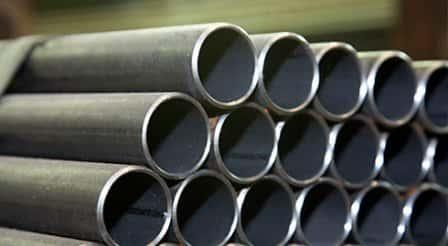 Как выбрать стальные трубы для систем отопления и водоснабжения?