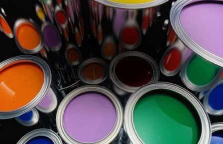 Где купить водоэмульсионную краску по оптимальной цене?