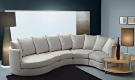 Мягкая мебель на заказ – преимущества покупки