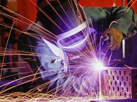 Как проводится сварка алюминия полуавтоматом