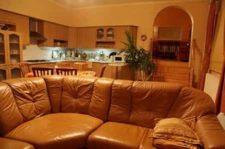Советы по размещению комнат внутри нового дома