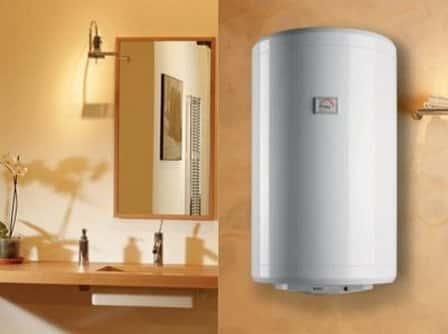 Как правильно пользоваться накопительными водонагревателями