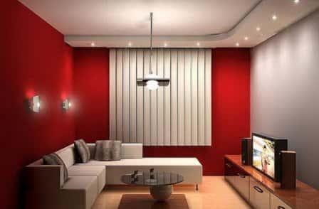 Светодиодное освещение – преимущества и недостатки
