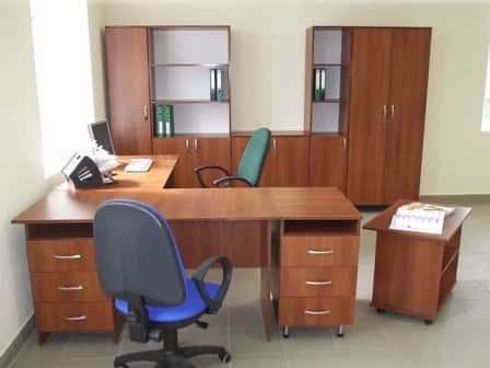 Преимущества мебели эконом-класса