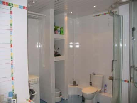 Внутренняя канализация в частном доме и квартире - принципы монтажа