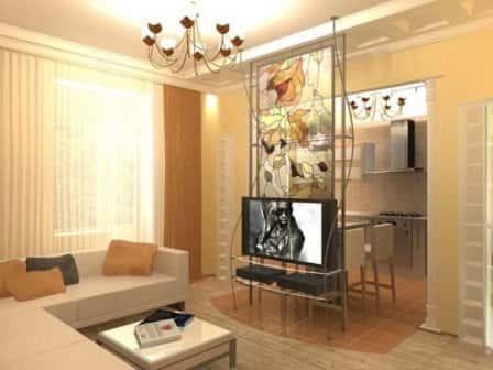Дизайн студия интерьеров Санкт-Петербурга