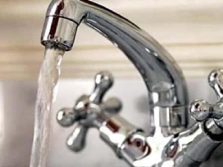 Выбираем трубы для наружного водопровода