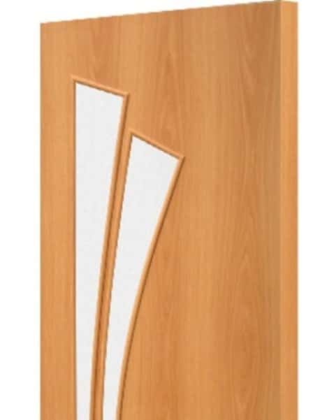 Беларусь – лидер среди производителей мебели