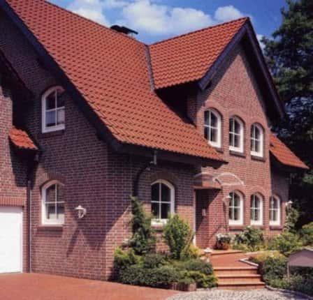 Строительство дома и обустройство территории