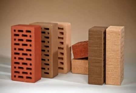 Материал, который решает любую архитектурно-художественную задачу