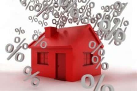 Налоговый вычет при покупке жилья: считаем свои финансы