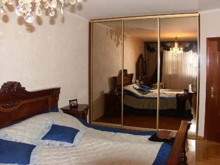 Планировка спальни: делаем все с умом