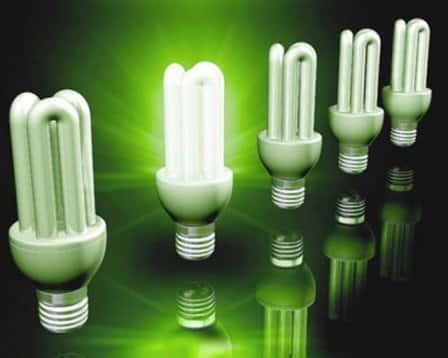 Энергосберегающие лампы – основные преимущества и недостатки