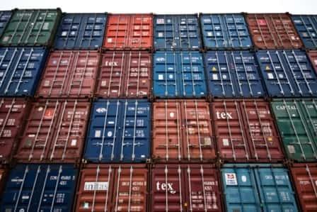 Доступная продажа и аренда контейнеров в Краснодаре от Логиконт