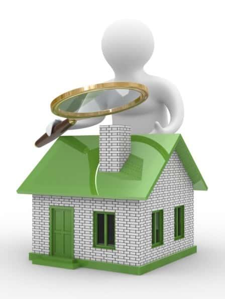 Особенности строительного проектирования: техническое обследование зданий