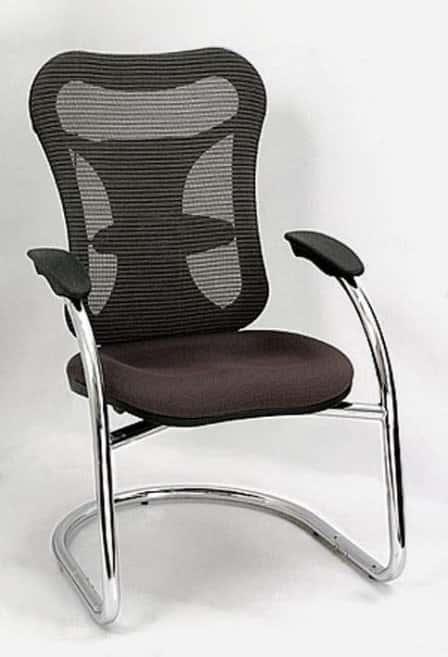 Современные офисные стулья