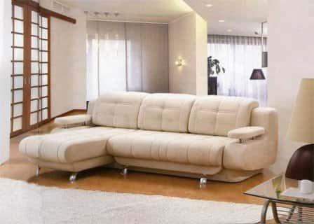 Любите комфорт? Закажите диван на дом!