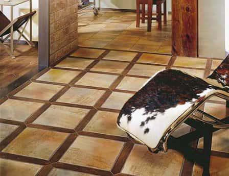 Дешевый керамогранит или дорогая плитка: что выбрать?