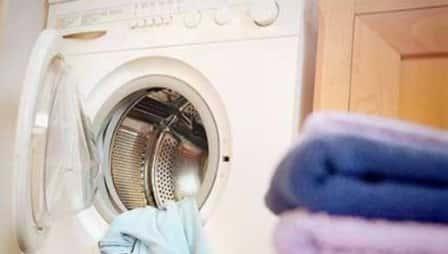 Краткое пособие в помощь выбирающим стиральную машину