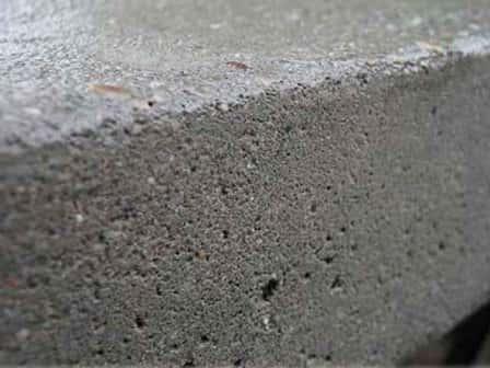 Наиболее популярные виды добавок для бетона. Немного о бетонных работах