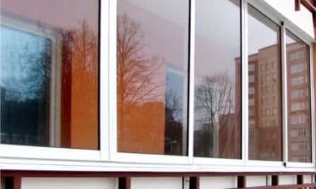 Балконы и лоджии: кабинет, спортзал или хозблок, кладовка