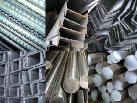 Разница между горячекатаной и холоднокатаной сталью