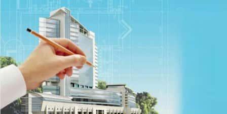 Основные требования к строительству объектов